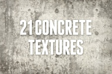 Concrete and Cement Textures Pack 1