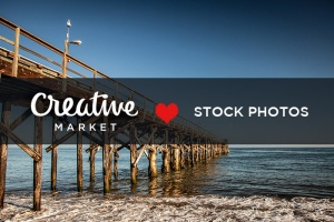 You Will Never Need Another Site for Stock Photos Again